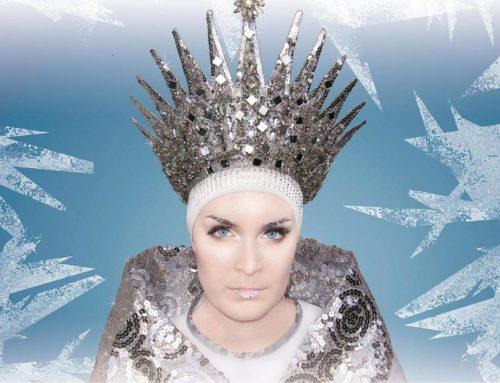 Die Schneekönigin – Das Musical für die ganze Familie