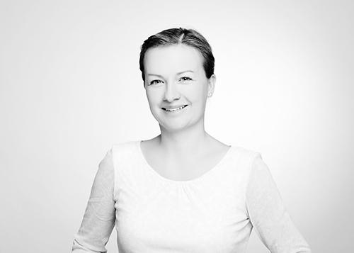 Maria Dreyer