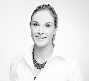 Lisa Walther