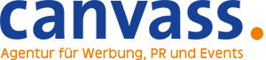 Canvass Mobile Retina Logo