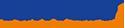 Canvass Logo