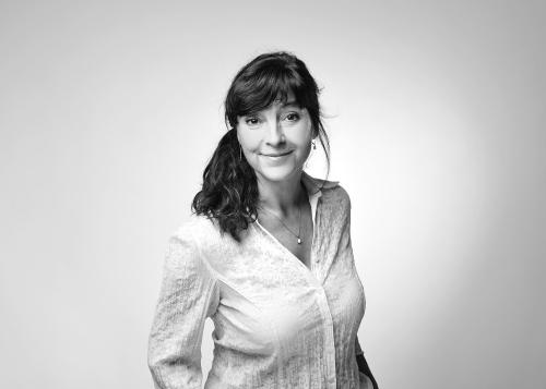 Katrin Volkmann